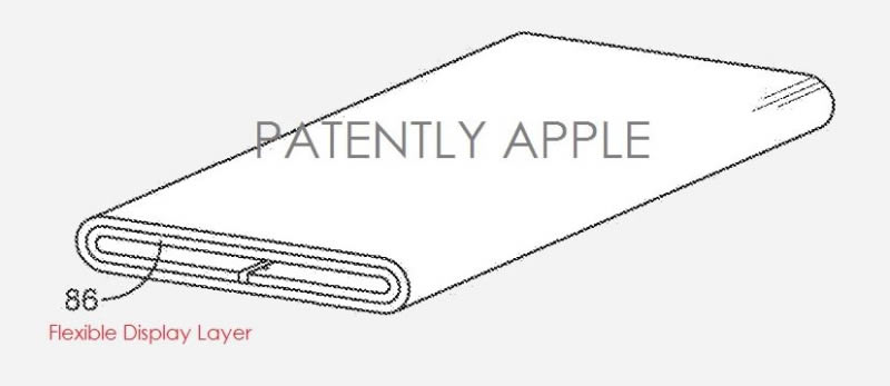 patent-iphone-2013