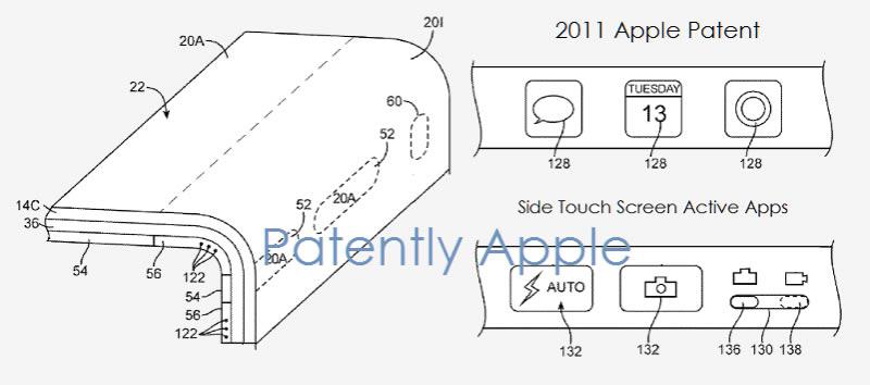 patent-iphone-edge-display