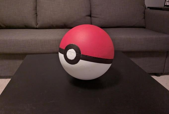pokeball-detect-pokemon