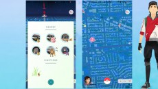 pokemon-go-nearby-new