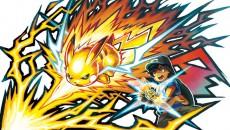 pokemon-z-ring-z-move