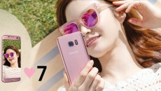 s7-pink