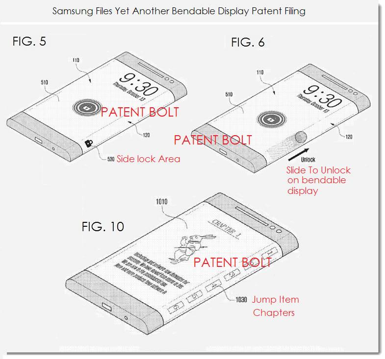 samsung-patent-note-edge