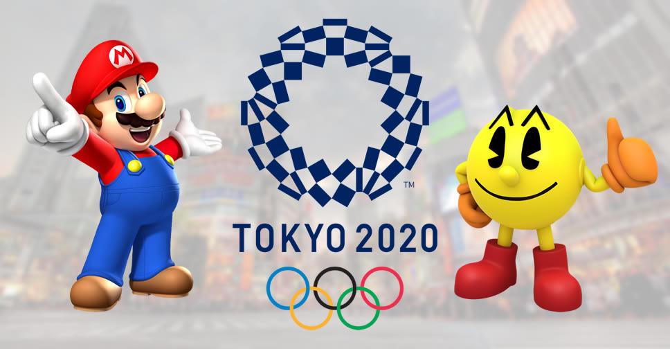 ผลการค้นหารูปภาพสำหรับ รักษ์โลก! ฝ่ายจัดโอลิมปิก 2020 เผยใช้เหรียญทำจากวัสดุรีไซเคิล