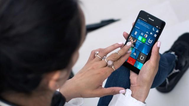 windows10-mobile-anniversary-update