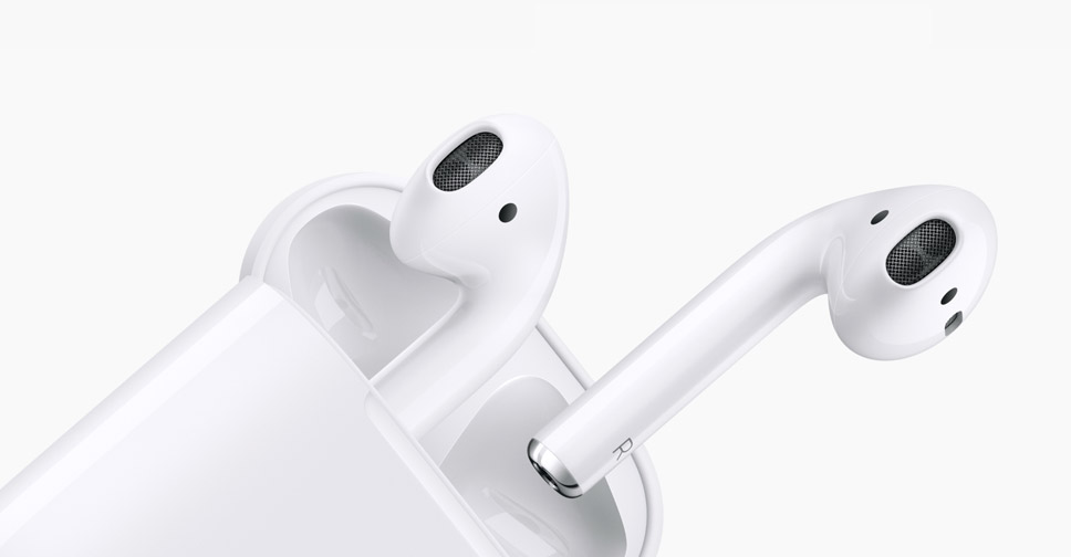 AirPods-01