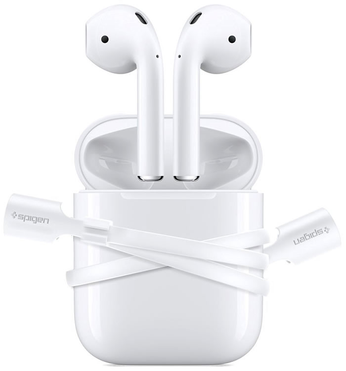 AirPods_Strap