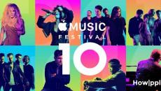 Apple-Music-Festival-10-Cartel-Howpple