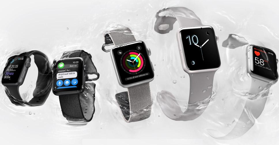 Apple-Watch-Series-2-01