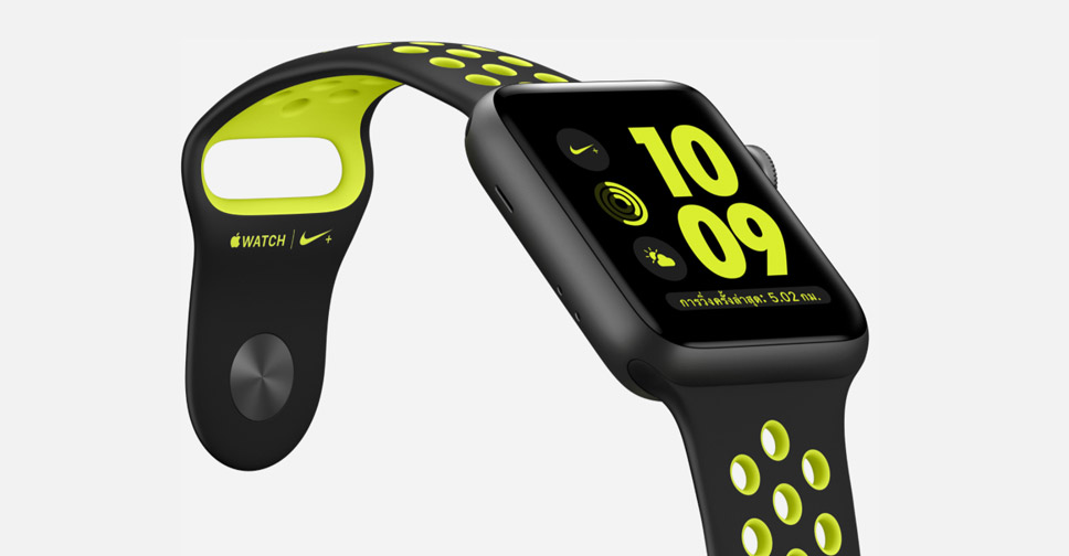 Apple-Watch-Series-2-Nike-01