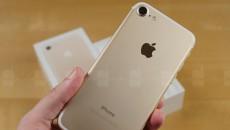 Apple-iPhone-7-unboxing-1