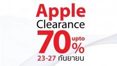 Apple-sale-flashfly