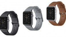 Belkin-Apple-Watch-Band