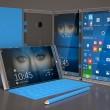 Concept-Microsoft-Surface-Phone-Bartlomiej-Tarnowski