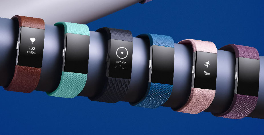 Fitbit-Charge-2_Family copy