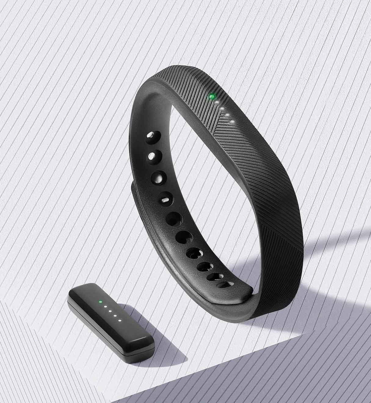 Fitbit-Flex-2_Black_Pebble copy