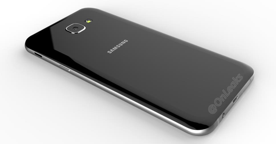 Galaxy-A8-2016-render
