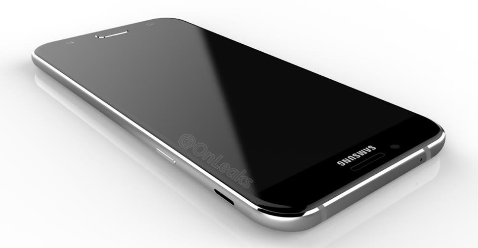 Galaxy-A8-2016