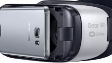 Gear-VR-xbox-controller