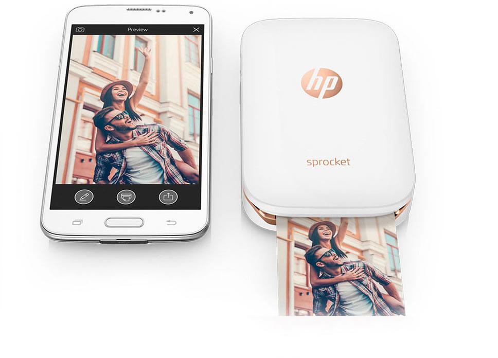 HP-Sprocket-white