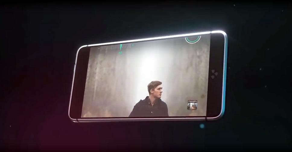 HTC-Ocean