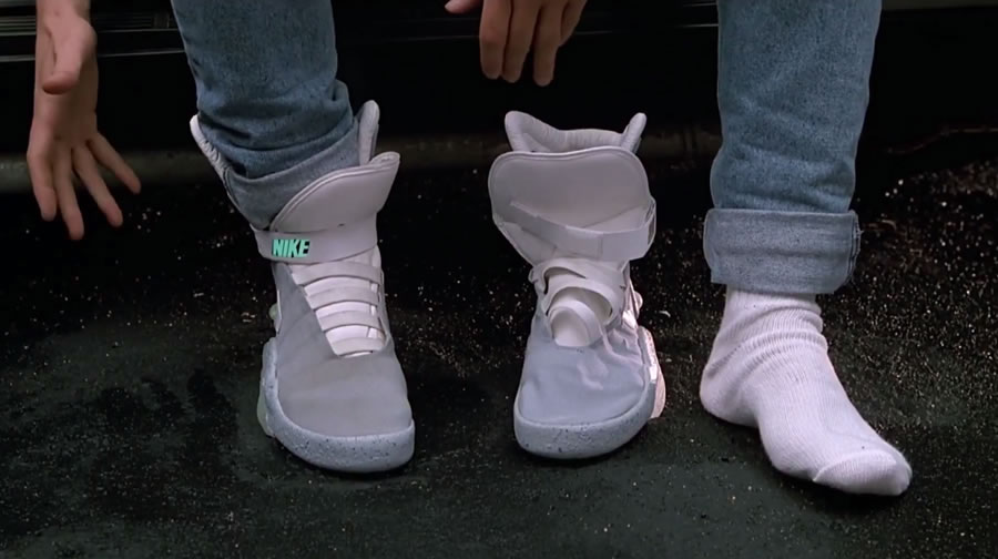 Marty-McFly-Nike-Shoes