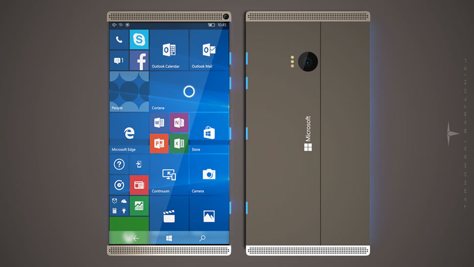 Microsoft-Surface-Phone-Render