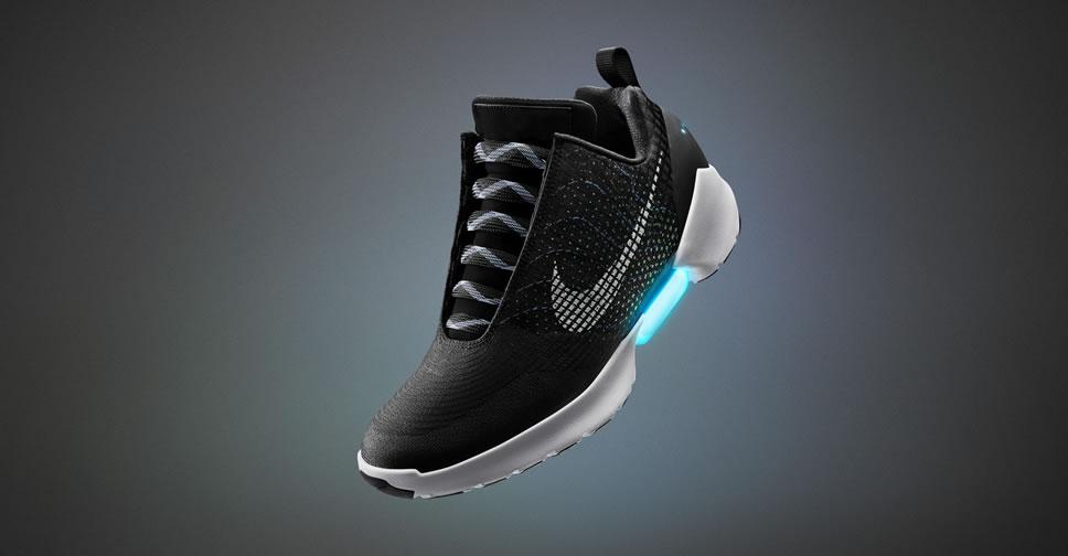 Nike-HyperAdapt-1