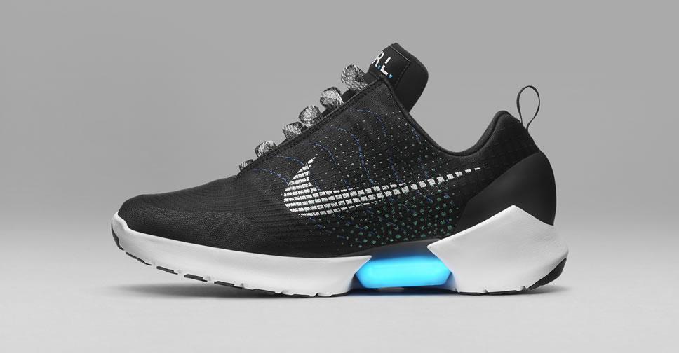 Nike-HyperAdapt-black