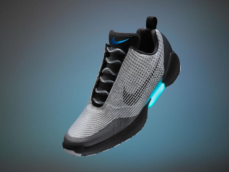 Nike-HyperAdapt1