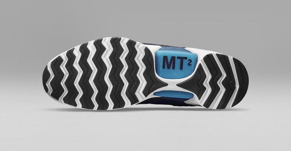 Nike_HyperAdapt