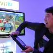 Nintendo-Wii-U