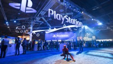 PlayStation_Exprience