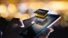 Samsung_chipset