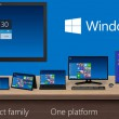 Windows_10_devices