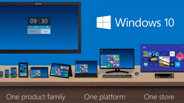 Windows_10_devices