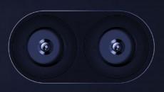 Xiaomi-Dual-camera-MI5S