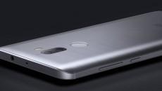 Xiaomi_mi_5s_plus