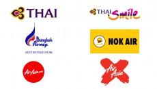 air-line-thailand