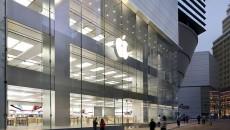 apple-store-South-korea