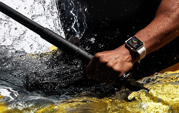 apple-watch-2-waterproof