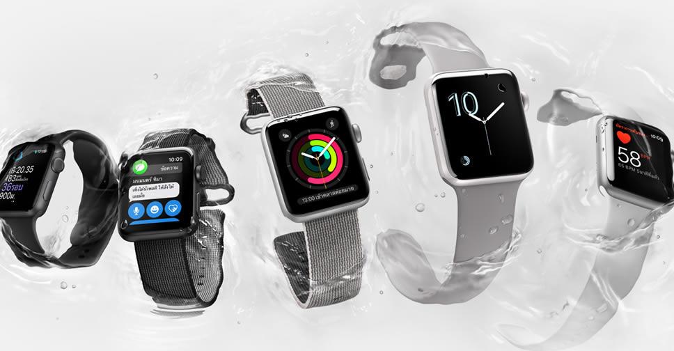 apple_watch_series2