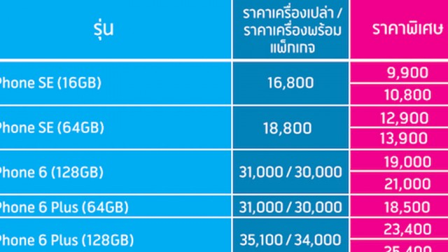 dtac-mobile-expo-2016-pro-00
