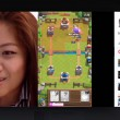 facebook-live-Bluestacks