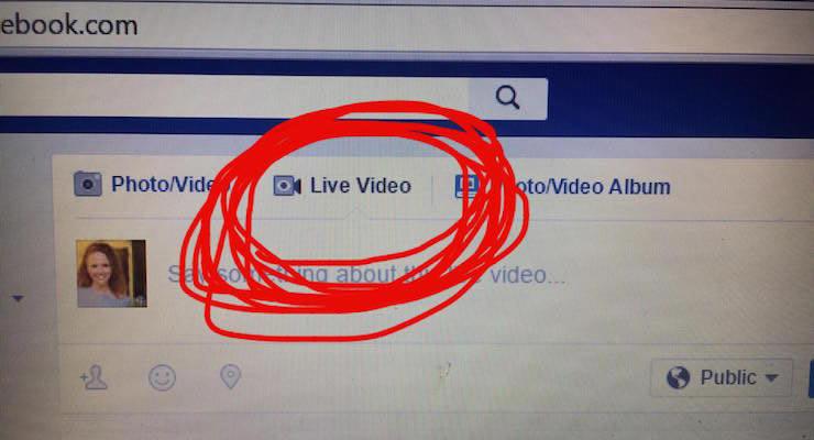 facebook-live-desktop
