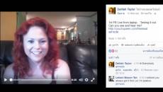 facebook-live-pc