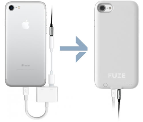 fuze-case-iphone7