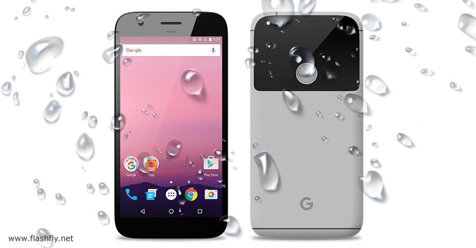 google-pixel-ip53