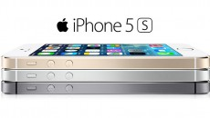 iPhone5s-ais-flashfly