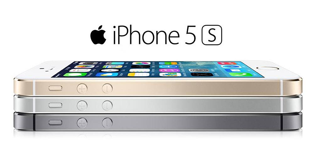 iPhone5s-ais-flashfly